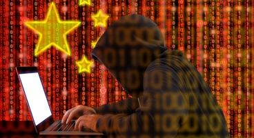 Defence department exposed by Chinese hackers - Cyber security news