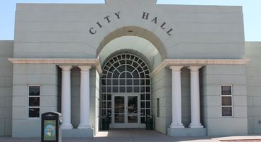 City of Alamogordo victim of $250,000 email scam - Cyber security news