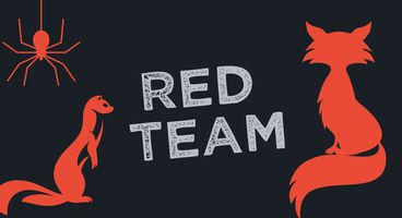 What's More Important, the Red Team or the Blue Team - Cyber security news