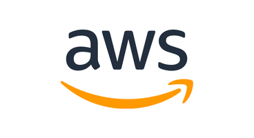 Global Threat Environment Dashboard: View DDoS Attack Trends Across AWS - Cyber security news