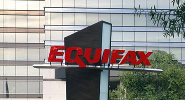 Equifax restoring The Work Number portal with beefed-up security