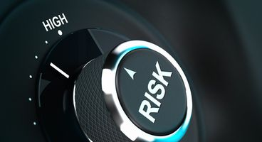 Getting ahead of risk involves asking the right questions