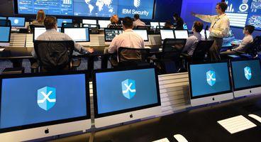 How Wells Fargo's cyberwarriors stay battle-ready
