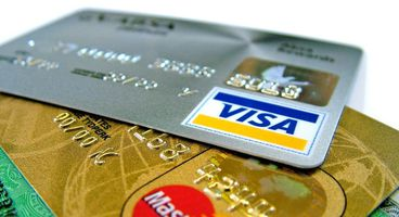 Surge in hacked credit-card information offered for sale on web - Cyber security news