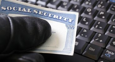 Here's what's missing from a new mandate to prevent identity theft - Cyber security news