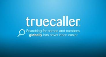 Truecaller now has over 100 million daily active users who don't care about privacy - Cyber security news