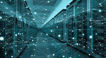 Making a Case for Internal Threat Intelligence - Cyber Threat Intelligence News