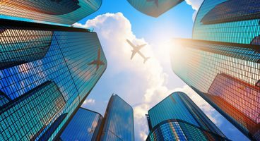 Taking the cyber No-Fly list to the skies - Cyber security news