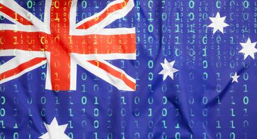 Phishing Scam Lures Australian Government Contractors Into Disclosing Account Credentials - Cyber security news - Cyber Security identity theft