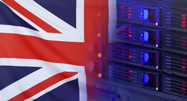 Research: Potential and Realized Threats to the United Kingdom - Cyber security news
