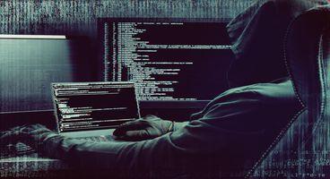 APT 29 - Put up your Dukes - Latest Virus Threats News