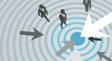 The Intersection of Threat Intelligence and Business Objectives - Cyber security news