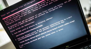 Cyber-fraud gang busted - English - Cyber security news