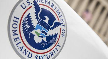 Homeland Security warns of weaponized drones as terror threat - Cyber security news