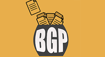 Do we really need a new BGP? - Cyber security news