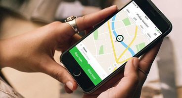 Dubai's Careem admits to data breach, affects 14 million customers - Cyber security news
