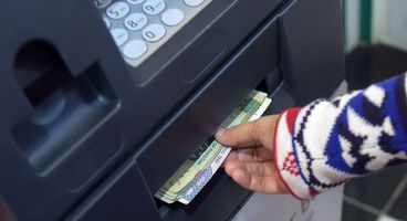 Inadequate Cyber Security a Threat to Banking Sector - Cyber security news