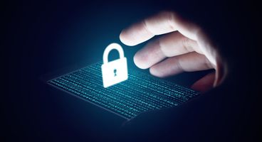 Riyadh hosts cyber security conference - Cyber security news