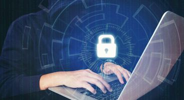 Cybersecurity awareness: A challenge for Saudi Arabia - Cyber security news