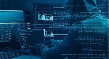 Pakistan to establish anti-cyberterrorism agency - Cyber security news