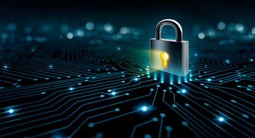 The Convergence of Security and Network Operations - Arbor Insights - Cyber security news