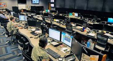Cybersecurity: 'Remain vigilant, be accountable, stand ready' Army major general says - Cyber security news