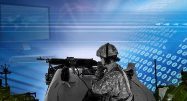 Integrated Army cyber activities teams playing pivotal role in warfare