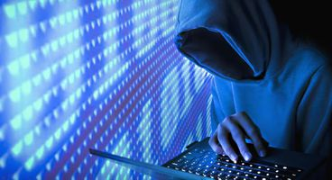 Survey of bug bounty hunters shows who pans for pwns