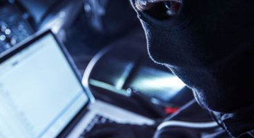 """""""Malware-free"""" attacks mount in big breaches, CrowdStrike finds"""
