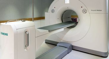 """Siemens, DHS warn of """"low skill"""" exploits against CT and PET Scanners"""