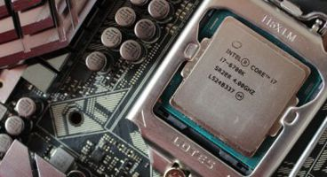 Intel releases new Spectre microcode update for Skylake; other chips remain in beta