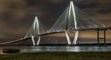 I've got a bridge to sell you. Why AutoCAD malware keeps chugging on - Cyber security news