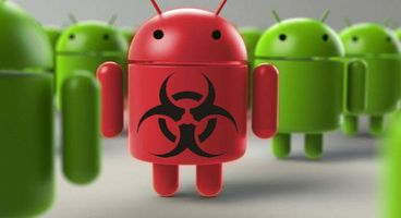 Lame Google Play apps that attack users with Windows malware is still a thing - Cyber security news