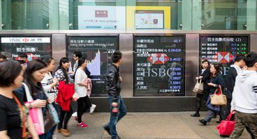 Cybercrime cost Hong Kong businesses a whole lot more this year - Cyber security news