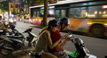 Concerns as Vietnam ponders new cybersecurity law - Cyber security news
