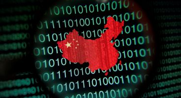 US trade report lays bare Chinese government cyber-espionage - Cyber security news