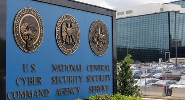 Maryland to launch 'NSA Day of Cyber' school challenge - Cyber security news