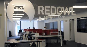 Baltimore's RedOwl acquired by cybersecurity firm owned by Raytheon - Cyber security news
