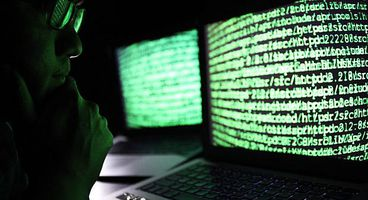 Military eyes taking on civilian 'cyber warriors' - Government Cyber Security News