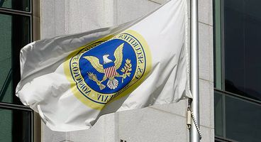 SEC to Advisors: Improve Cybersecurity Preparedness - Cyber security news