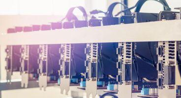 Bitcoin boom prompts mining malware growth