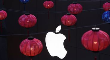 Why did Apple pull VPNs from its app store in China? - BBC News