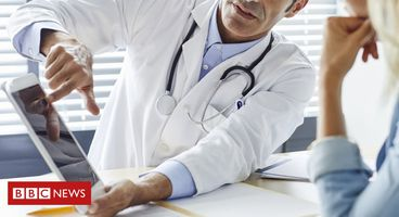 Health records 'put at risk by security bugs' - Cyber security news