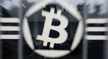 Cyber-thieves cash in on Bitcoin boom