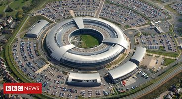 UK snooping 'unlawful for more than decade' - Cyber security news