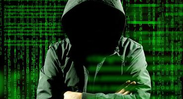 Why can't films and TV accurately portray hackers?