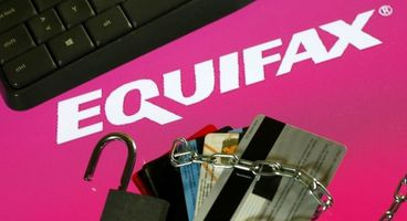 Equifax removes link after malware issue