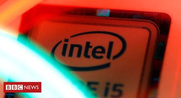 Intel fix causes reboots and slowdowns