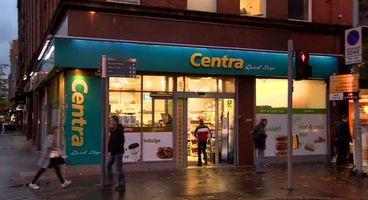 Ireland: Cyber-crime attack hits supermarkets