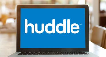 'Huddle' leak: KPMG and BBC's sensitive financial files exposed by a security flaw in the office collaboration tool